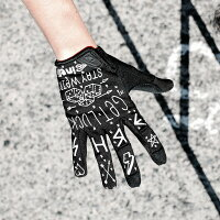 Giro DND Gloves Shredder(ジロDNDグローブシュレッダー)CINELLI(チネリ)の画像
