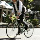 【2月上旬入荷予定】ヴィンテージのようなスチールロードバイク!Bianchi(ビアンキ)のBERGAMO(ベルガモ)