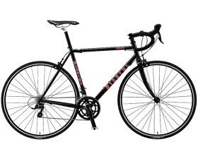 スタイリッシュなロードバイク、Bianchi(ビアンキ)のBRAVA(ブラーヴァ)