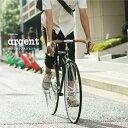 メッキラグ仕様も!calamita(カラミータ)のロードバイク、ARGENT(アルジェント)