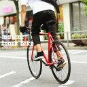 DURCUS ONE(ダーカスワン)のMASTER TRACK BIKE(マスタートラックバイク)