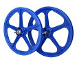 SKYWAY(スカイウェイ)TUFF WHEEL 2 20INCH LIMITED COLOR EDTION