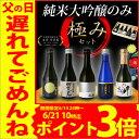 父の日 ギフト 遅れてごめんね スーパーセール ポイント3倍 6/14 20時〜/ 送料無料 日本酒...