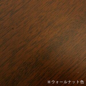�ʥ��ȥơ��֥�������20cm/��25cm������դ�����(ŷ����̵����̵��)�̲��٥åɥ����ɥ�������(�ʥ��ȥ�������/�����ɥơ��֥�/�٥åɥ����ɥơ��֥�)[����̵��]