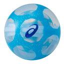 asics(アシックス) ゴルフ パークゴルフ ハイパワーボール X-LABO リバイバル メンズ・レディース・ユニセックス