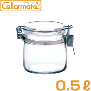 CeLLarMate セラーメイト
