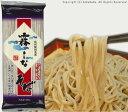 ●霧しなそば [蕎麦 そば 干しそば ソバ ] 手揉み風の乱れ織り麺がクセになる! 石臼挽