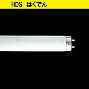 【パナソニック】 蛍光灯 40形 美術・博物館用 FL40SW-SDL・NU 演色AAA パナソニック 白色 1ケース(25本) 国内メーカー PANASONIC 送料無料 < 蛍光灯 電球 LED のことなら はくでん >