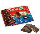 ローカーチョコレートミルク50g×12ローカーウエハース美味しいものチョコレートチョコイタリアお土産イタリア土産イタリアチョコレートヨーロッパおかしヘーゼルナッツチョコレート輸入菓子 輸入チョコ