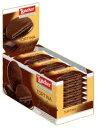 ローカーloackerトルティーナトリプルダーク1P(21g)×24袋入りローカーウエハース美味しいものチョコレートチョコイタリアイタリアチョコレートヨーロッパおかしヘーゼルナッツチョコレート