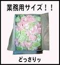 業務用・求肥(ぎゅうひ)1箱 10P26Apr14