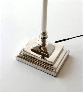 テーブルランプA