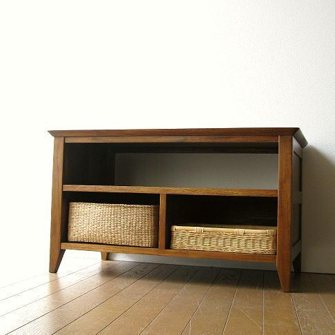 hakusan rakuten global market tv units snack av rack av. Black Bedroom Furniture Sets. Home Design Ideas