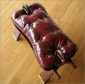 クッションチェアー 木製 ウッドスツール 天然木椅子 いす おしゃれ スツール 木製チェアー アジアンチェア アジアンスツール アジアン家具 腰掛け クッションチェア スツールベンチ ベンチチェア デザインスツール イス エスニック キャメルチェアー