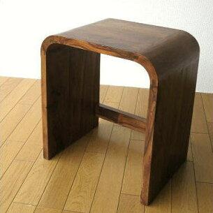 スツール テーブル チェアー コンパクト インテリア サイドテーブル