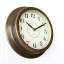 壁掛け時計 壁掛時計 掛け時計 掛時計 スチールウォールクロック