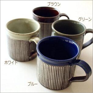 マグカップ おしゃれ コーヒー コーヒーマグ シンプル ナチュラル