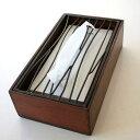 ティッシュケース おしゃれ 木製 ティッシュボックスケース ティッシュボックスカバー ティッシュカバー アイアンティッシュケースボックス B