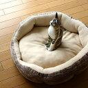 ペットベッドクッション猫子犬ネコねこベットおしゃれあったかおしゃれかわいいふんわりペットベッド