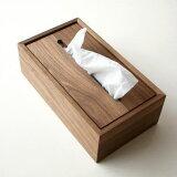 天然木製ティッシュケース おしゃれ ティッシュボックスカバー ティッシュカバー 木製 シンプル ウッド おしゃれ ティッシュケース 木製ティッシュボックスカバー 木製ティッシュケース おしゃれ シンプ