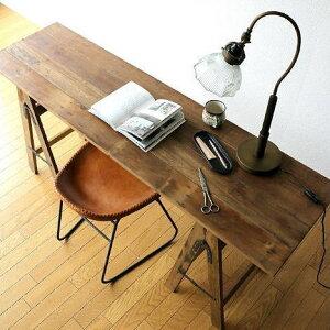 フォールディングテーブル パソコン シャビーシック アンティーク テーブル