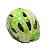 【P最大20倍(29日10時まで/エントリ+条件クリア)】ROOKIE(ルーキー)カラー:BEATLE SUN子供用ヘルメットABUS(アブス)