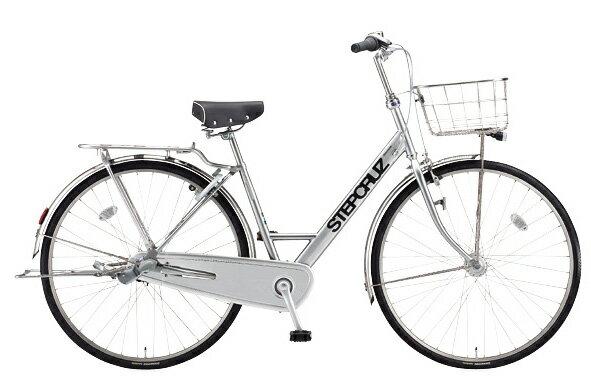 ... 点灯虫ブリヂストン自転車
