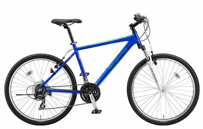 自転車の 自転車 千葉県 最大 : エントリでP最大5倍(11/1810時 ...