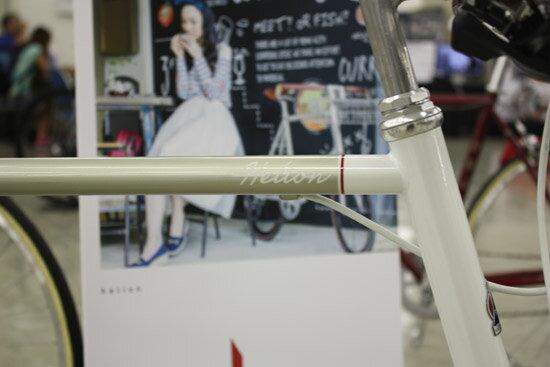 自転車の 自転車 フジ : 時まで)】2015モデル Fuji(フジ ...