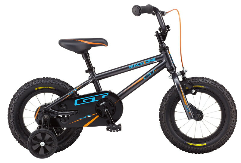 ... ミニ12キッズ・子供用自転車