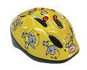 ZOOM子供用ヘルメットBELL(ベル)