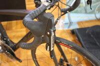 【エントリでP最大6倍(11/49:59まで)】【2016モデル】FELT(フェルト)Z4DISCカーボンロードバイク【送料プランC】