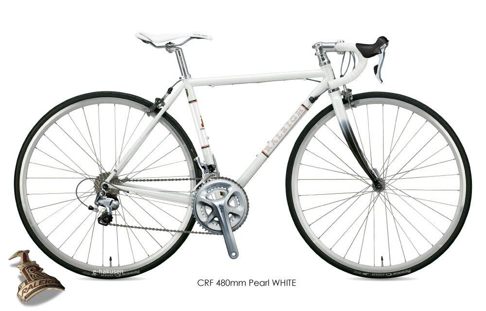 自転車の 自転車 クラブモデルとは : はお問合せ下さい】2016モデル ...