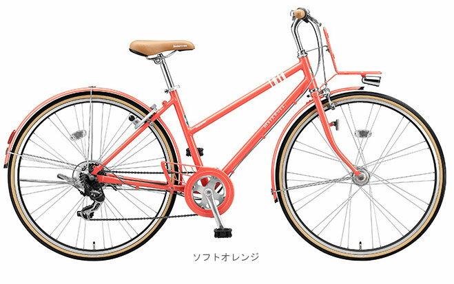自転車の 自転車 虫 種類 : ... ・通学自転車【送料プランA