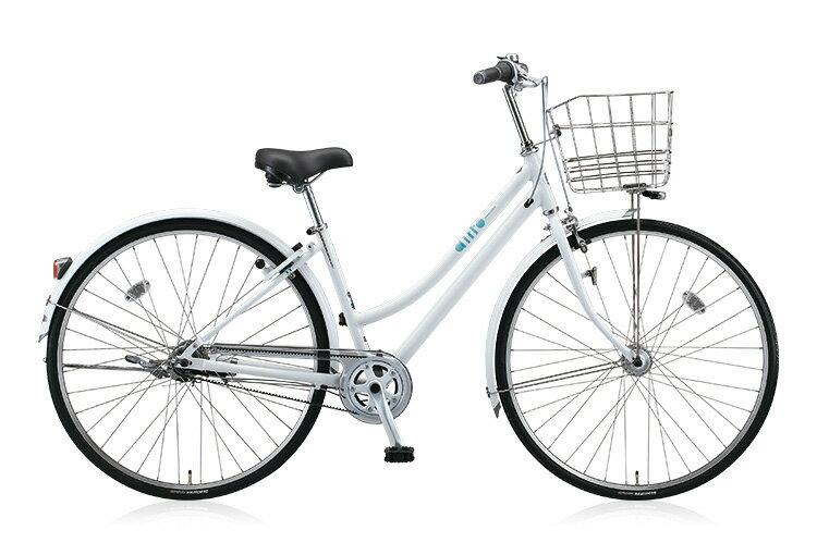 自転車の ベルト 自転車 メンテナンス : ... ・通学自転車【送料プランA