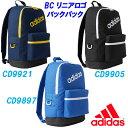 B1☆バックパック/アディダス(adidas)(BSH02)...