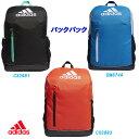 C3★バックパック/アディダス(adidas) (EVJ56...
