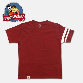 Momotaro jeans Zimbabwe tenjiku T shirts