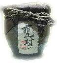 宮崎県 松露酒造入手困難ですがネットで数量限定販売松露酒造 芋焼酎 25度甕入り1800ミリリットル