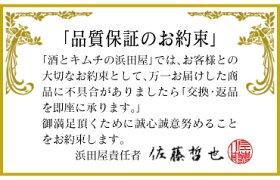 「特製盛岡冷麺」(3袋6食=1袋2食入×3)【送料無料】