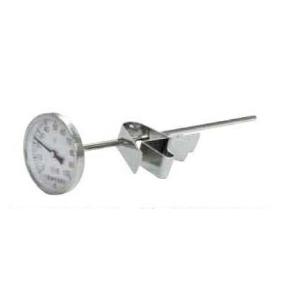 スライドホルダー付寸胴鍋用温度計PY-350業務用グループA