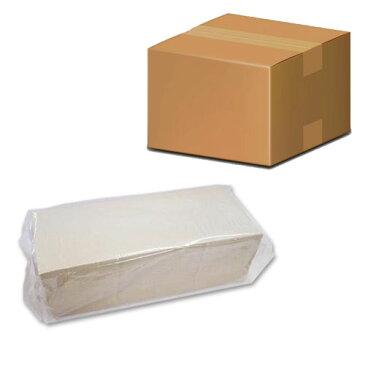 【即納可】TB 業務用ペーパータオル BR小判 200枚 42袋入り/業務用/新品/送料756円