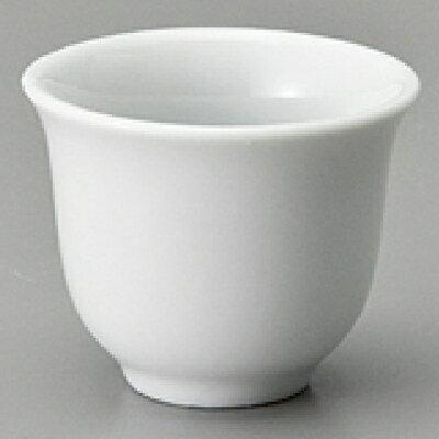 茶杯 【中国茶杯(S)】 / 直径4.7×H3.8cm /【業務用】【グループR】