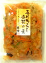 三河の味 五目ちらし寿司の素