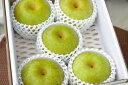 秋麗梨(しゅうれいなし)通販 熊本の糖度約13度の和梨を販売取寄。小箱 約5玉〜約6玉 熊本産