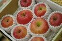 高徳(こうとく)りんご通販 蜜たっぷりのこみつりんごを販売取寄。約2kg 約6玉〜約12玉 青森・山形・他産地