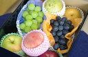 法事果物・法要果物の全国宅配。通販で仏事お供えフルーツセットを販売。中箱 熨斗・挨拶状・到着指定日対応