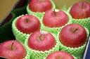 飛馬(ひうま)ふじりんご通信販売 青森県弘前市相馬村産の糖度14度お歳暮サンふじりんごを販売取寄。中箱 約7玉〜約9玉