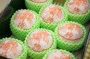 花御所柿(はなごしょがき)通信販売 鳥取県因幡地方で栽培される希少な柿を販売取寄。5kg 約15玉〜約18玉 鳥取産