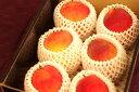 西洋梨カリフォルニア販売 赤く色づく珍しい洋梨を通販で取寄。小箱 約5玉〜約6玉